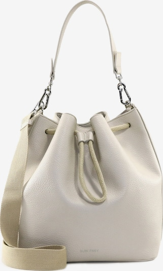 Suri Frey Pouch 'Maddy' in Nude, Item view