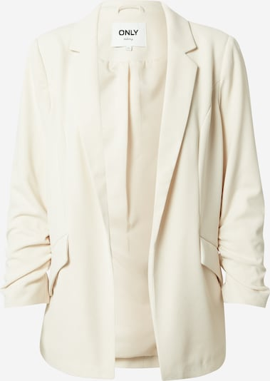 ONLY Blazer 'Carolina' in taupe, Item view