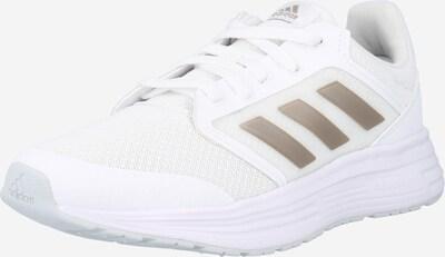 ADIDAS PERFORMANCE Спортни обувки 'GALAXY 5' в синьо / бяло, Преглед на продукта