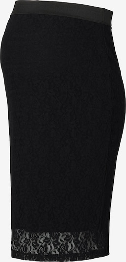 Supermom Skirt ' Lace ' in Black, Item view