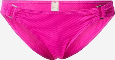 Dorina Bikini apakšdaļa 'Vialonga' neona rozā, Preces skats