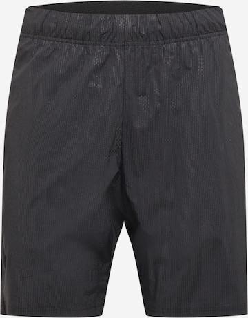 OAKLEY Παντελόνι φόρμας σε μαύρο
