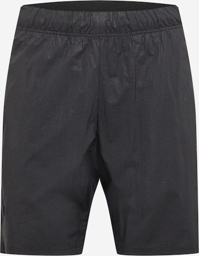 OAKLEY Spodnie sportowe w kolorze czarnym, Podgląd produktu