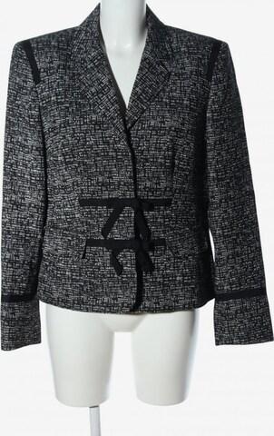 ANNE KLEIN Blazer in XL in Black