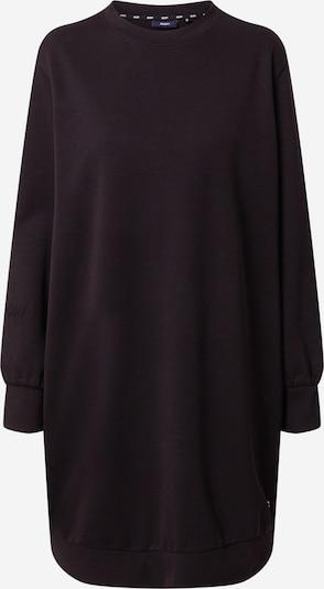 JOOP! Dress 'Tracy' in Black, Item view