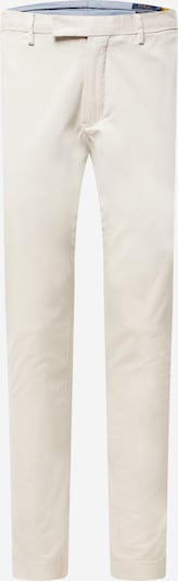 Polo Ralph Lauren Hose in hellbeige, Produktansicht