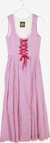 HAMMERSCHMID Dress in S in Pink