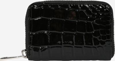 HVISK Porte-monnaies en noir, Vue avec produit