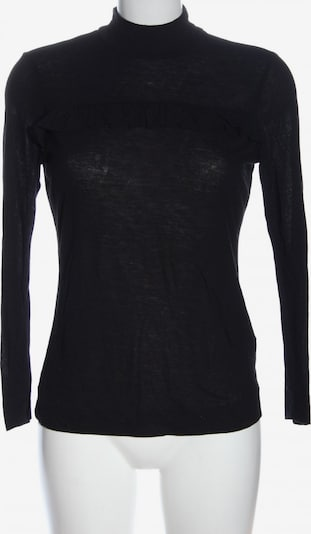 Whistles Top & Shirt in S in Black, Item view