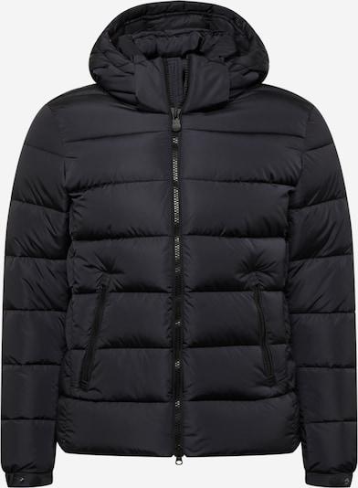 SAVE THE DUCK Jacke 'HUGO' in schwarz, Produktansicht