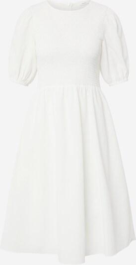 Marc O'Polo DENIM Kleid in weiß, Produktansicht