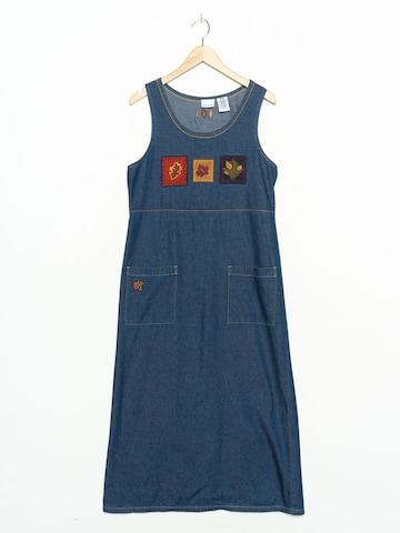Bobbie Brooks Dress in L in Blue