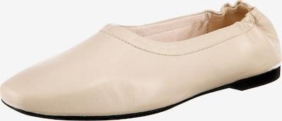 VAGABOND SHOEMAKERS Schuh in beige / creme, Produktansicht