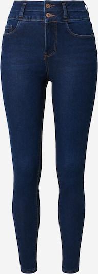 NEW LOOK Jeans in dunkelblau, Produktansicht