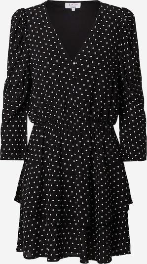 LeGer by Lena Gercke Šaty - černá / bílá, Produkt