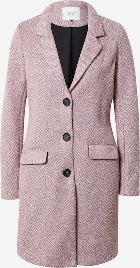 JDY Prijelazni kaput u prljavo roza, Pregled proizvoda