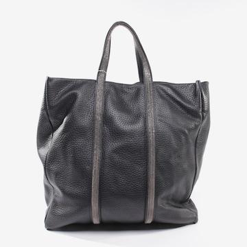 Fabiana Filippi Bag in One size in Black