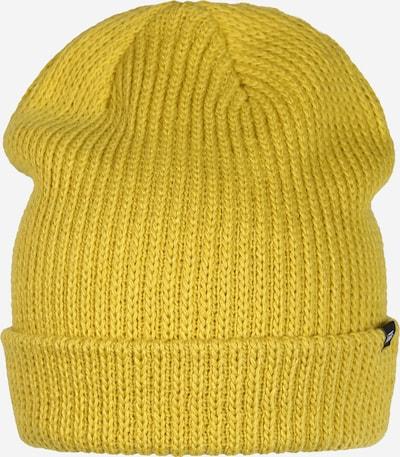 VANS Kapa u žuta, Pregled proizvoda