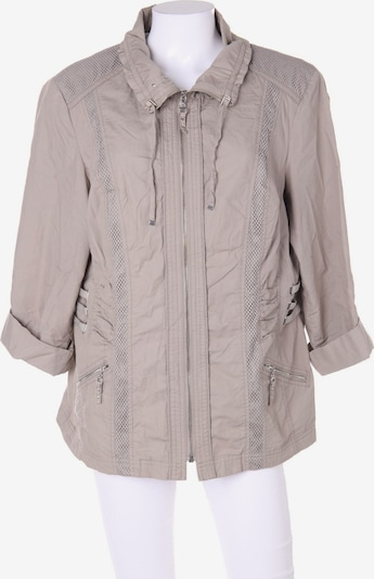 C&A Jacket & Coat in XXXL in Beige, Item view
