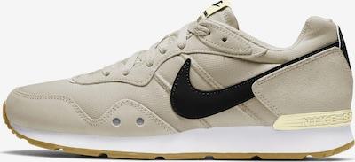 Nike Sportswear Sneaker 'Venture Runner' in Beige / Black / White, Item view