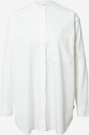 Marc O'Polo DENIM Blouse in white, Item view