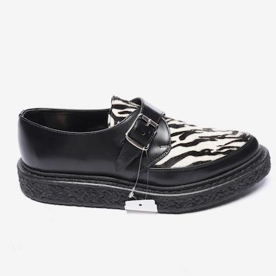 Saint Laurent Halbschuhe in 38 in schwarz, Produktansicht