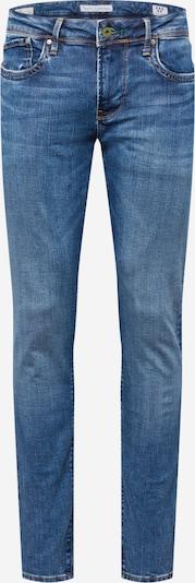 Jeans 'Hatch' Pepe Jeans di colore blu denim, Visualizzazione prodotti