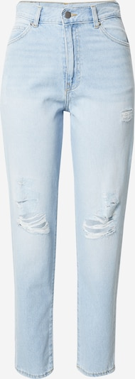 Dr. Denim Jeans 'Nora' in hellblau, Produktansicht