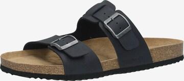 Sandales GEOX en bleu