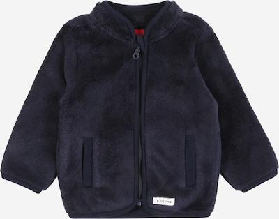 s.Oliver Prijelazna jakna u tamno plava, Pregled proizvoda