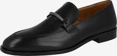 BOSS Papuče 'Lisbon' - čierna, Produkt