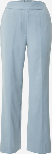 SECOND FEMALE Trousers 'Siana' in light blue, Item view
