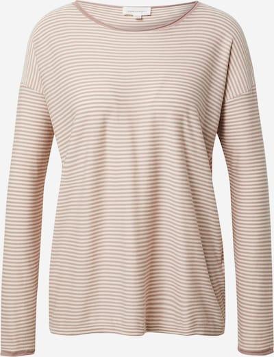 ARMEDANGELS Pullover 'LADAA' in beige / nude, Produktansicht