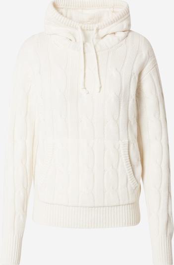Polo Ralph Lauren Svetr - bílá, Produkt