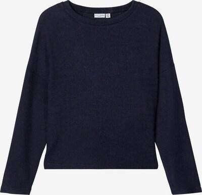 NAME IT Pullover in nachtblau, Produktansicht