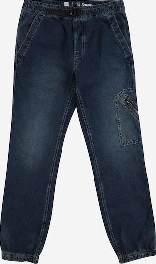 Džinsai iš GAP , spalva - tamsiai (džinso) mėlyna, Prekių apžvalga