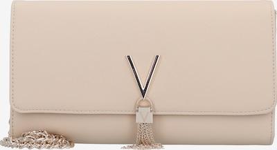 Valentino Bags Pochette 'Divina Sa' en nude, Vue avec produit