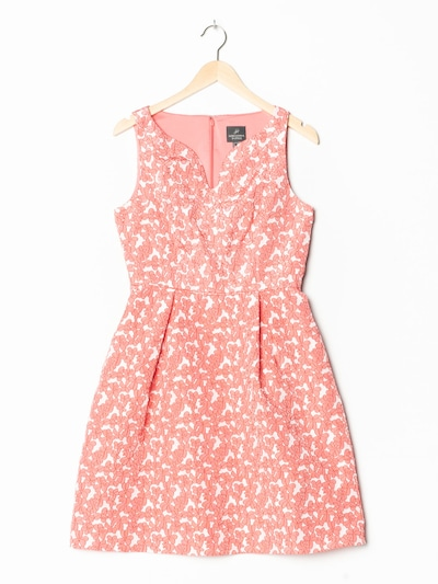 Adrianna Papell Dress in XS-S in Pink, Item view