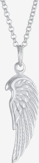 PAULO FANELLO Ketting in de kleur Zilver, Productweergave