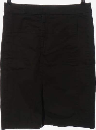 Filippa K Bleistiftrock in S in schwarz, Produktansicht