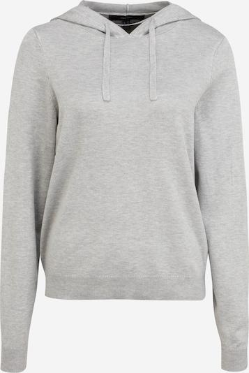 Vero Moda Petite Sweater 'EDITH' in mottled grey, Item view