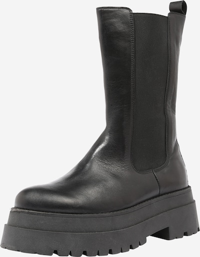 ABOUT YOU Boots 'Liv' in schwarz, Produktansicht
