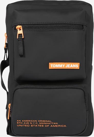 Tommy Jeans Taška přes rameno - černá, Produkt