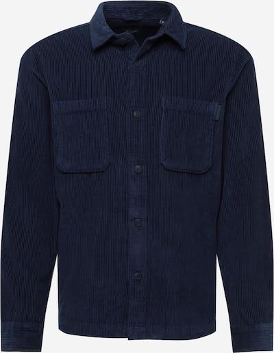 JOOP! Jeans Košile 'Haper' - tmavě modrá, Produkt