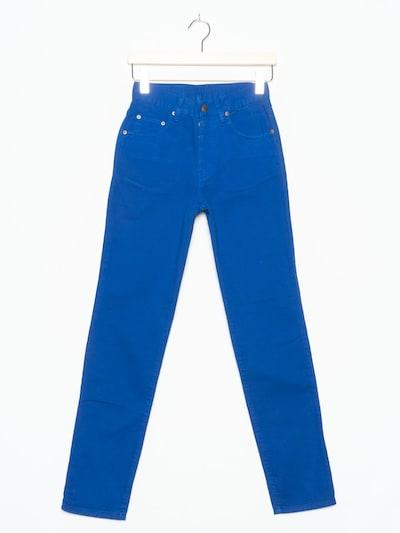 Grin'S Jeans in 24 in kobaltblau, Produktansicht