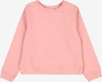 ABOUT YOU Sweat-shirt 'Enie' en rose, Vue avec produit