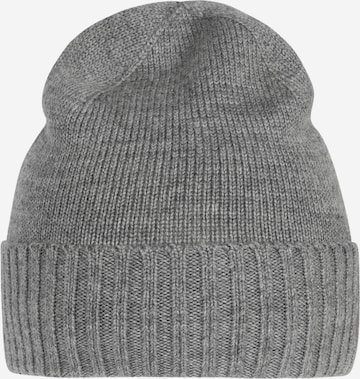 Bonnet Polo Ralph Lauren en gris