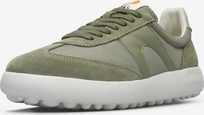 CAMPER Sneaker 'Pelotas XLF ' in khaki, Produktansicht