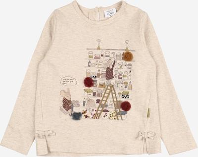 Hust & Claire Koszulka 'Ailine' w kolorze cielisty / mieszane kolorym, Podgląd produktu