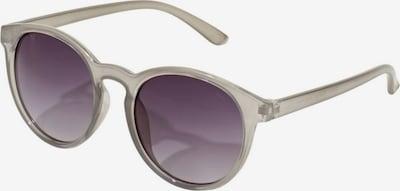 ESPRIT Sonnenbrille in stone: Frontalansicht